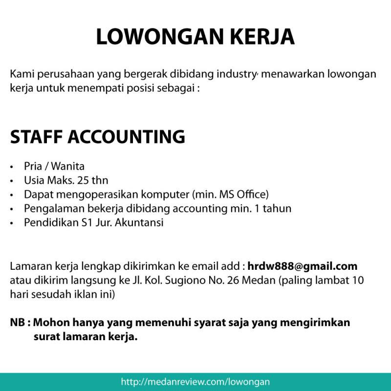 Download Contoh Surat Lamaran Kerja Di Indosat - Kumpulan ...