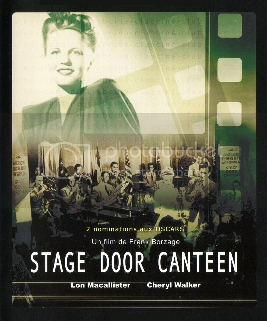 photo aff_stage_door_canteen-2.jpg