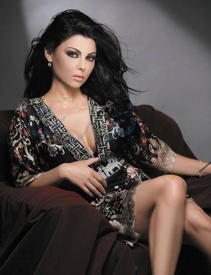 Resultado de imagem para mulheres árabes