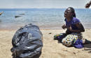 Tanzania death toll 209 as survivor found in capsized ferry