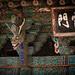 Dragon above Jahamun gate.jpg
