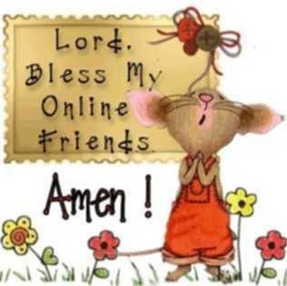 facebook app,little blessings