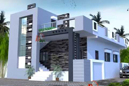 Home Design Latest