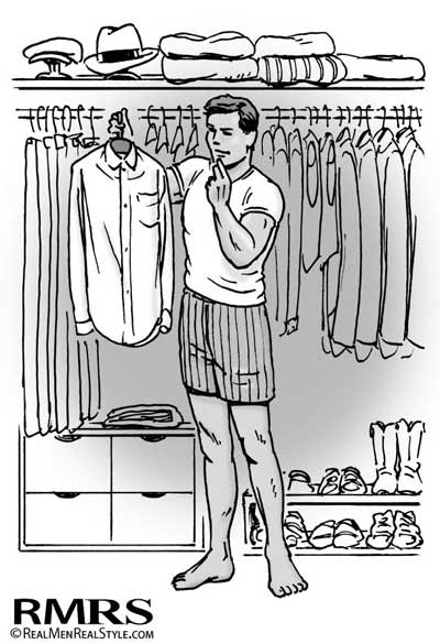 what-to-wear-wardrobe-400