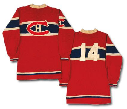 photo Montreal Canadiens 1930-31 jersey.jpg