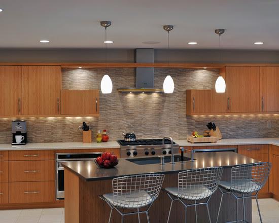 Nice Kitchen | Beautiful Homes Design