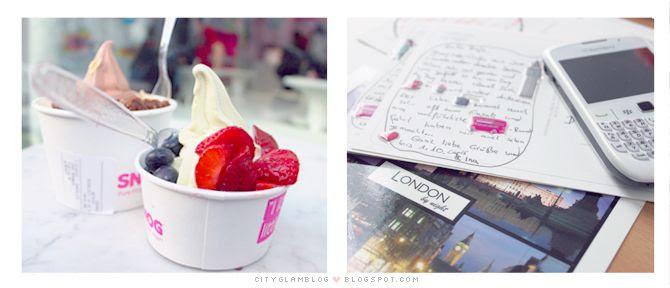 http://i402.photobucket.com/albums/pp103/Sushiina/l7.jpg