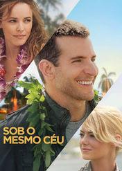 Sob o Mesmo Céu   filmes-netflix.blogspot.com