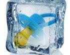 Adopción de embriones humanos congelados, ¿es una práctica éticamente aceptable?