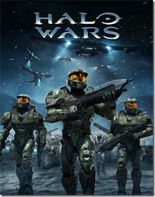 250px-Halo_wars