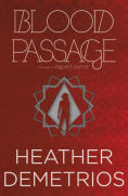 http://www.barnesandnoble.com/w/blood-passage-heather-demetrios/1121030463?ean=9780062318596