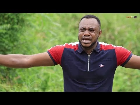 DOWNLOAD: Ajanaku Latest Nigerian 2019 Yoruba Movie