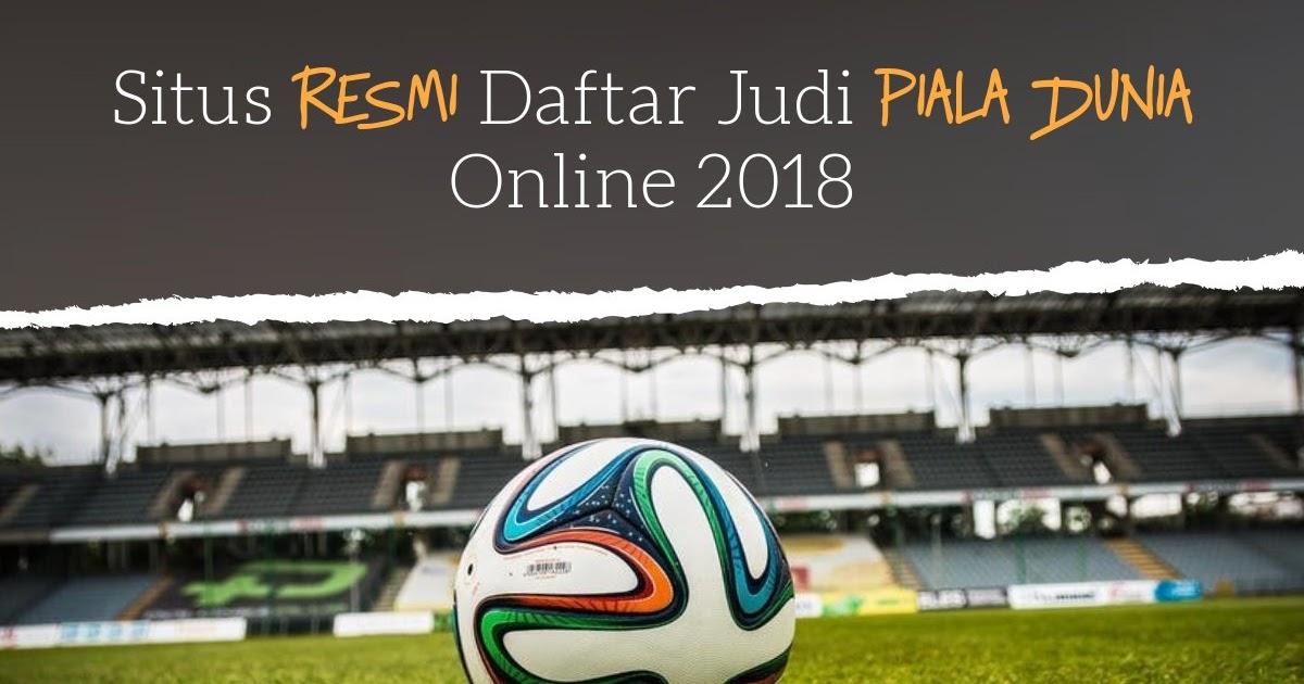 judi online tanpa modal