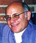 Gary B. North,2009  President of BiNet USA