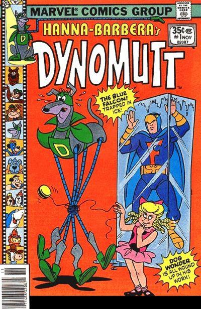 dynomutt1