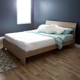 bed frame images  pinterest bedrooms beds