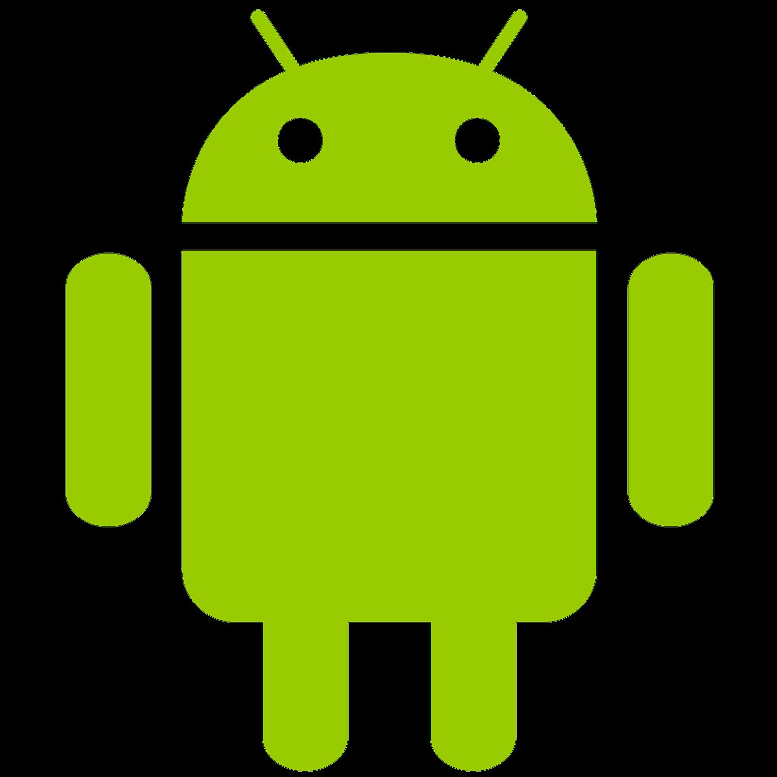 android ottimizzare