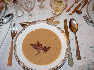 soupe aux champignons.jpg