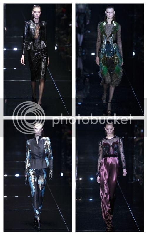 Gucci Fall 2013: Milan Fashion Week photo gucci-fall-2013-milan-fashion-week-01_zps22e5bedb.jpg