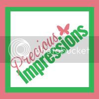 Precious Impressions