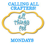 Mondays @ All Things Fee!
