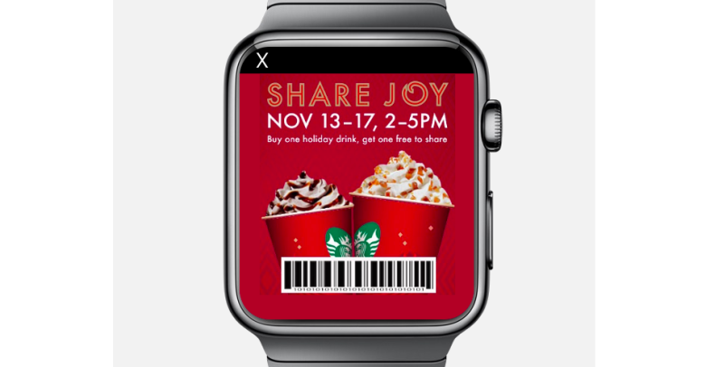 starbucks-publicidad-apple-watch