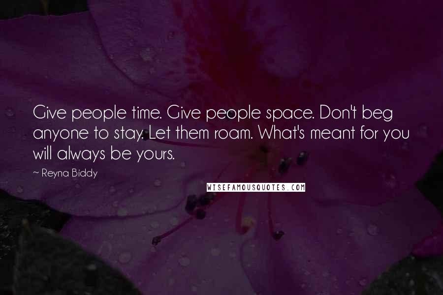 Reyna Biddy Quotes Wise Famous Quotes Sayings And Quotations By