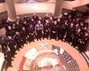 Texas Police Chiefs