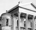 Carnegie Survey of the Architecture of the South