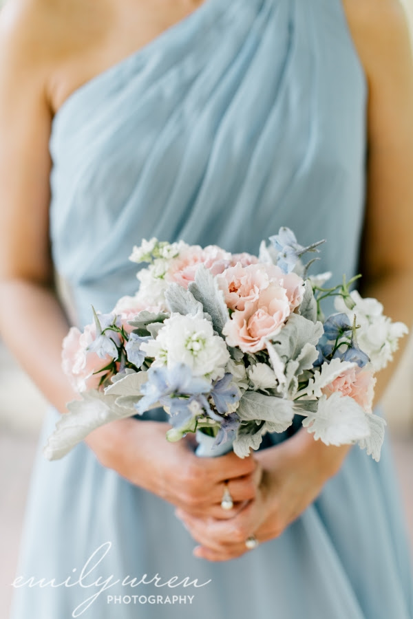 Pantones Color Of The Year 2016 Rose Quartz Serenity Wedding