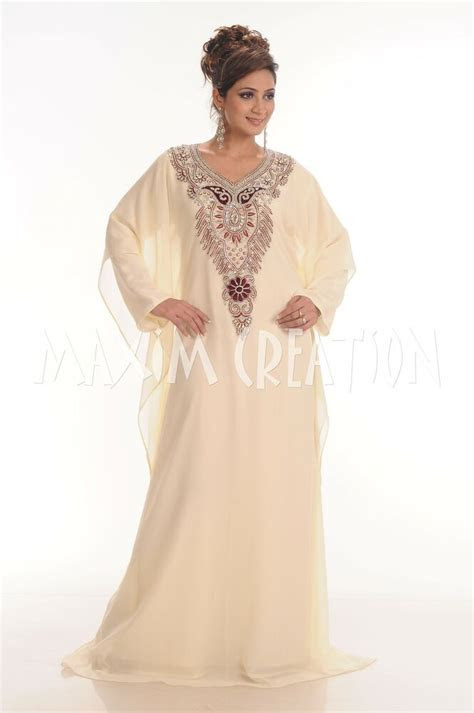 CHEAP WEDDING KAFTAN JALABIYA FANCY DUBAI KAFTAN ARABIC
