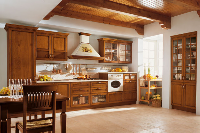 http://www.stylehomes.net/wp-content/uploads/2010/07/Agata-Classic-Kitchen-Design-640x426.jpg