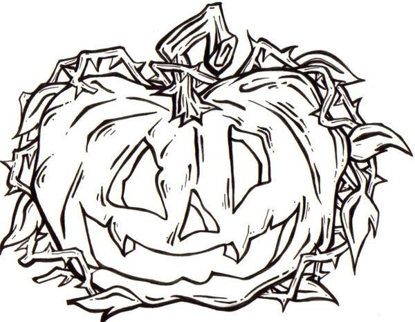 pumpkin_tattoo_outline_by_sadi3_g
