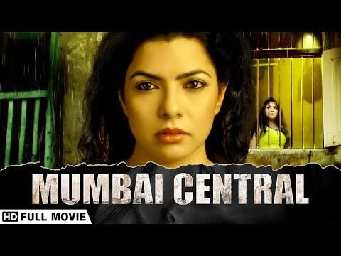 Mumbai Central Hindi Movie