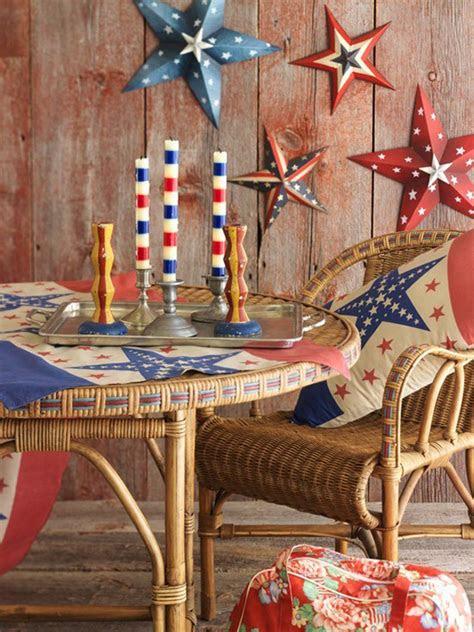 july home decor ideas interiorholiccom