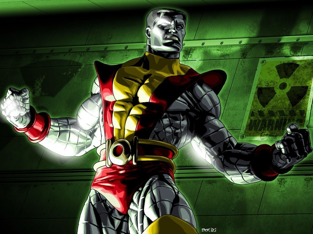 http://images2.fanpop.com/images/photos/4400000/Colossus-x-men-4409695-1024-768.jpg