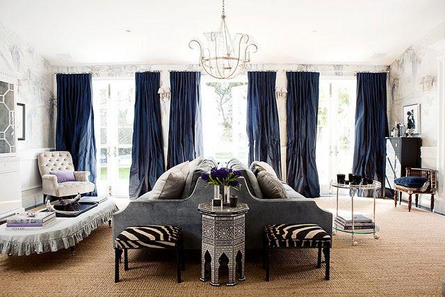 Interior Designer Windsor Smith - Home Bunch - An Interior Design ...