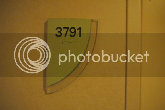 photo P1110005_zps40a91c26.jpg