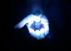 led_lantern_dark[1]