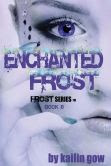 Enchanted Frost