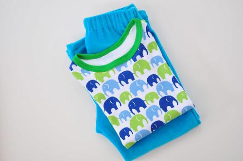 olifanten set