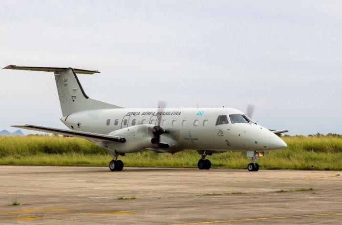C-97-Brasilia-by-Ten-Enilton-afa
