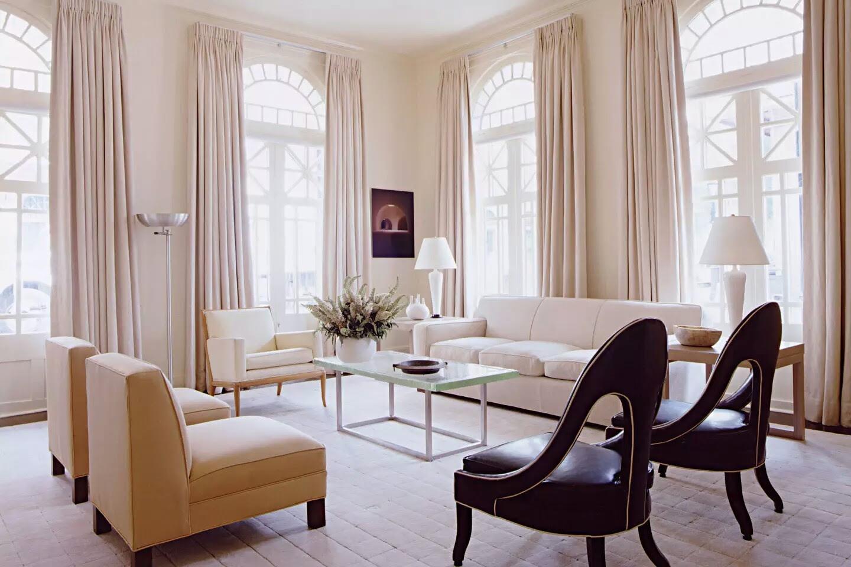 french_quarter_residence01
