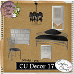 cudecor17_sds_doudousdesign_18ecad1
