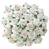http://scrapkowo.pl/shop,kwiaty-wisni-niebieskie-5szt,4830.html