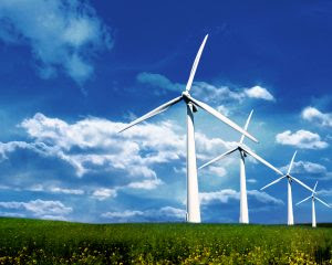 SPE renews call for investment in renewable energy