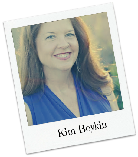 Kim Boykin 2