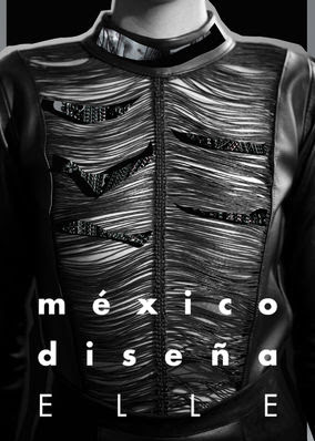 Mexico Diseña by ELLE - Season 1