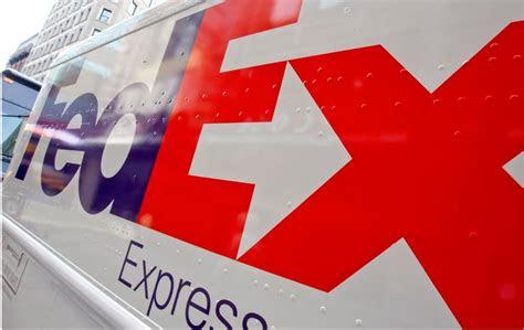 contoh logo perusahaan  artinya tips bisnis