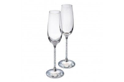photo swarovski_crystal_filled_champagne_flutes_1_1_zpsbe1a8c00.jpg